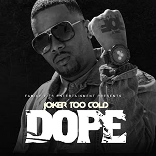 Play & Download Dope - Single by Tha Joker | Napster