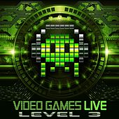 Play & Download Level 3 by Video Games Live | Napster