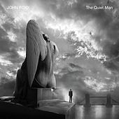 Play & Download The Quiet Man by John Foxx | Napster