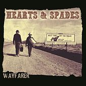 Play & Download Wayfarer by The Hearts | Napster