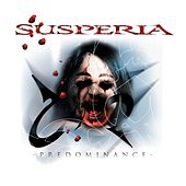 Predominance by Susperia
