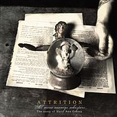 Play & Download All Mine Enemys Whispers - The Story Of Mary Ann Cotton (Remastered) by Attrition | Napster