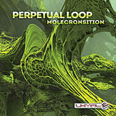 Play & Download Molecronsition by Perpetual Loop | Napster