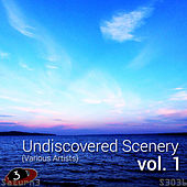 Undiscovered Scenery Vol.1 by Various Artists