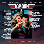 Play & Download Top Gun [Expanded] by Various Artists | Napster