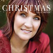 Play & Download Christmas by Julie Meyer | Napster
