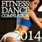 Play & Download Fitness Dance Compilation by Various Artists | Napster