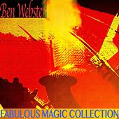 Fabulous Magic Collection (Remastered) von Ben Webster