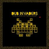Play & Download High Tone Presents Dub Invaders (Wake the Town and Tell the People) by Various Artists | Napster