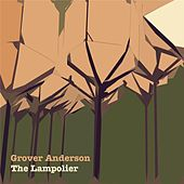 Play & Download The Lampolier by Grover Anderson | Napster