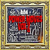 Play & Download Power Moves, Vol. 2 by Cashman | Napster