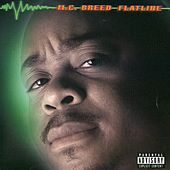 Play & Download Flatline by MC Breed | Napster