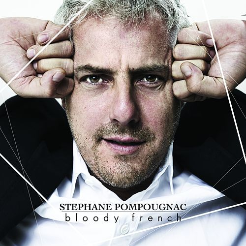 Bloody French by Stephane Pompougnac