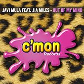 Out of My Mind by Javi Mula