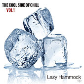 The Cool Side of Chill, Vol. 1 by Lazy Hammock