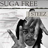 Play & Download Suga Free: Pimp Slap by Suga Free | Napster
