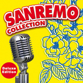 Play & Download Sanremo Collection (Deluxe Edition) by Various Artists | Napster
