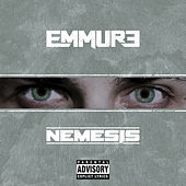 Nemesis by Emmure