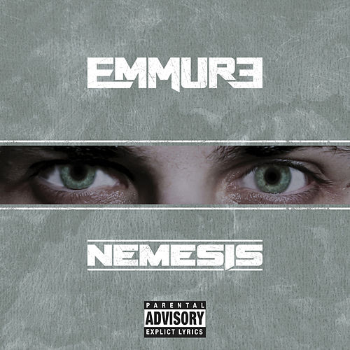 Play & Download Nemesis by Emmure | Napster