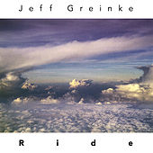 Ride by Jeff Greinke