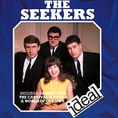 Play & Download The Seekers by The Seekers | Napster