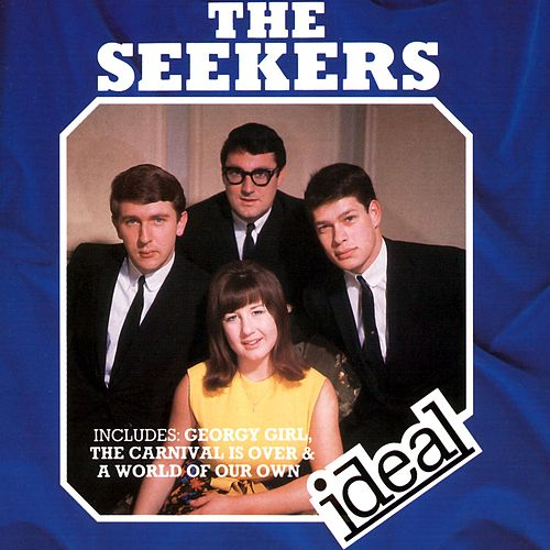 The Seekers by The Seekers