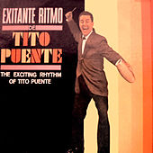Play & Download Exitante Ritmo by Tito Puente | Napster