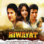 Play & Download Riwayat (Original Motion Picture Soundtrack) by Various Artists | Napster