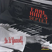 Do It Yourself by Earl Fatha Hines