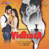 Vidhata Tere Khel Hain Nirale (Original Motion Picture Soundtrack) by Various Artists