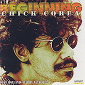 Play & Download The Beginning by Chick Corea | Napster