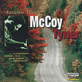 Play & Download Autumn Mood by McCoy Tyner | Napster