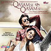 Qasam Se Qasam Se (Original Motion Picture Soundtrack) von Various Artists