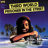 Prisoner In The Street   by Third World