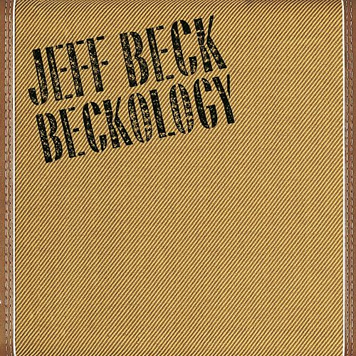 Play & Download Beckology by Jeff Beck | Napster