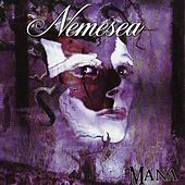 Play & Download Mana by Nemesea | Napster