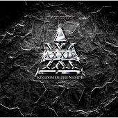 Play & Download Kingdom of the Night II (Black Edition) by AXXIS | Napster