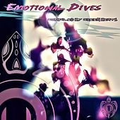 Play & Download Emotional Dives - compiled by Green Beats by Various Artists | Napster