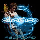 Play & Download Reupload by Omnitica | Napster