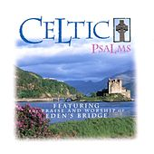 Play & Download Celtic Psalms by Eden's Bridge | Napster