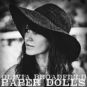 Play & Download Paper Dolls by Olivia Broadfield | Napster