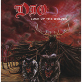 Lock Up The Wolves de Dio