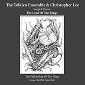 Play & Download The Fellowship Of The Ring by Various Artists | Napster