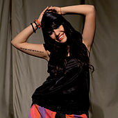 Play & Download Cmenduri Ne Gjak by Stefani | Napster