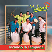 Play & Download Tocando la Compania by Yahari | Napster