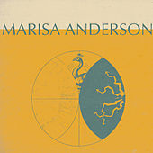 Play & Download Mercury by Marisa Anderson | Napster
