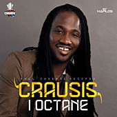 Play & Download Crausis - Single by I-Octane | Napster