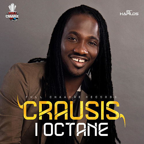 Crausis - Single by I-Octane