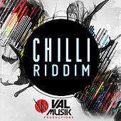 Chilli Riddim by Various Artists