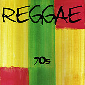 Play & Download Reggae 70s by Various Artists | Napster
